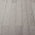 Дуб Indus Grey Паркетная доска Fine Art Floors4