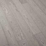 Дуб Indus Grey Паркетная доска Fine Art Floors5