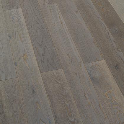 Дуб Mountain Grey Паркетная доска Fine Art Floors