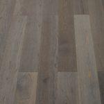 Дуб Mountain Grey Паркетная доска Fine Art Floors3
