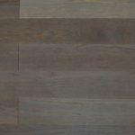 Дуб Mountain Grey Паркетная доска Fine Art Floors4