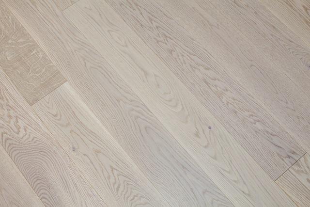 Дуб Onyx Beige Паркетная доска Fine Art Floors