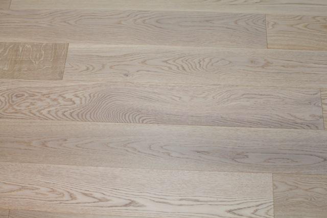 Дуб Onyx Beige Паркетная доска Fine Art Floors2