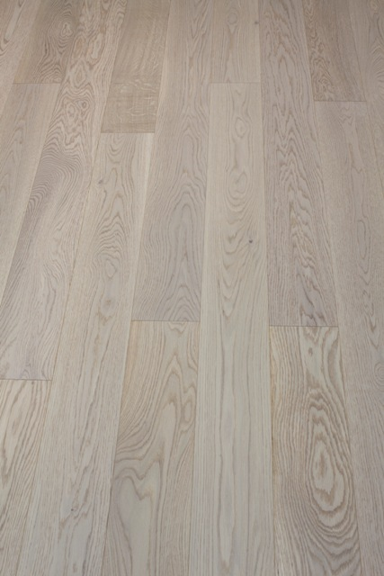 Дуб Onyx Beige Паркетная доска Fine Art Floors3
