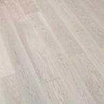 Дуб Onyx Beige Паркетная доска Fine Art Floors4