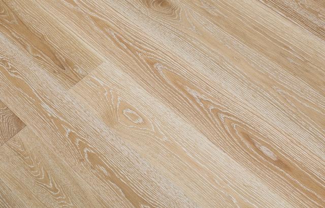 Дуб Oxford White Паркетная доска Fine Art Floors