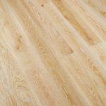 Дуб Oxford White Паркетная доска Fine Art Floors2