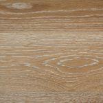 Дуб Oxford White Паркетная доска Fine Art Floors4