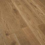 Дуб Pale Bronze Паркетная доска Fine Art Floors2