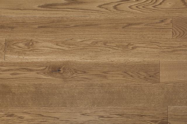 Дуб Pale Bronze Паркетная доска Fine Art Floors3