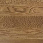 Дуб Pale Bronze Паркетная доска Fine Art Floors4