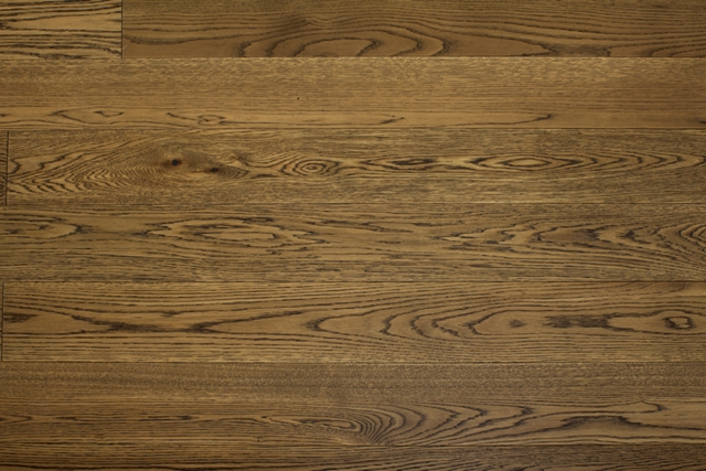Дуб Pale Emerald Паркетная доска Fine Art Floors3