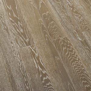 finefloor-Sand-Stone