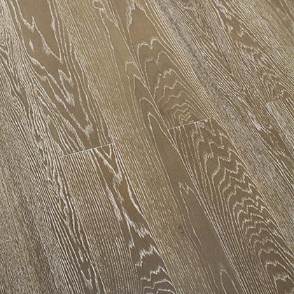 Дуб Sand Stone Паркетная доска Fine Art Floors