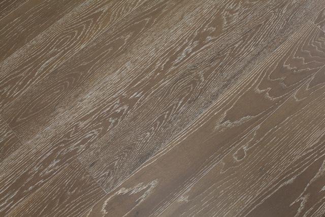 Дуб Sand Stone Паркетная доска Fine Art Floors2