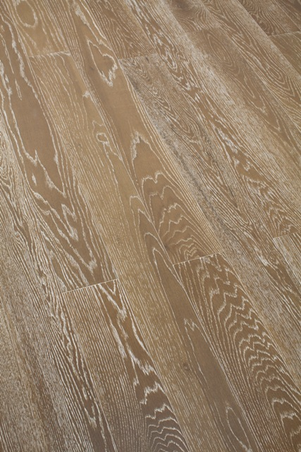 Дуб Sand Stone Паркетная доска Fine Art Floors3