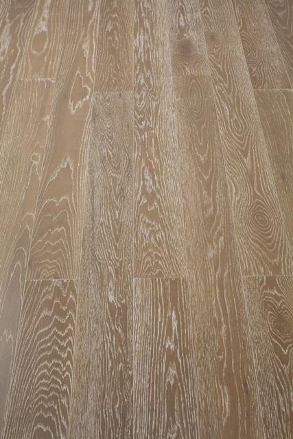 Дуб Sand Stone Паркетная доска Fine Art Floors4