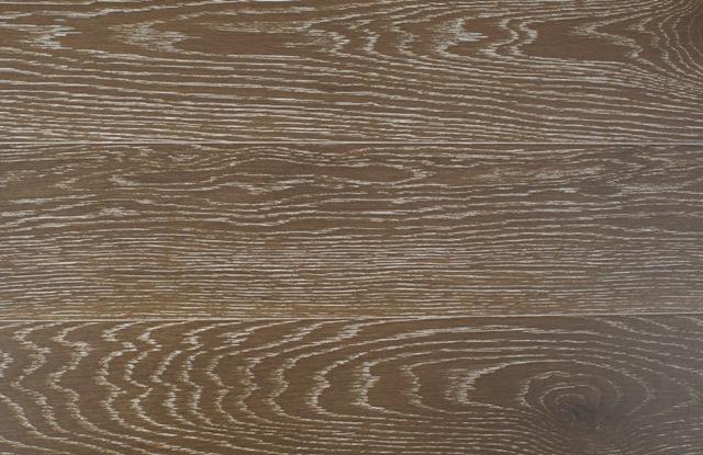Дуб Sand Stone Паркетная доска Fine Art Floors5