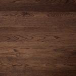 Дуб Santorini Brown Паркетная доска Fine Art Floors2