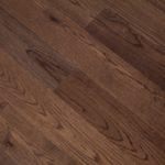 Дуб Santorini Brown Паркетная доска Fine Art Floors3