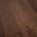 Дуб Santorini Brown Паркетная доска Fine Art Floors4