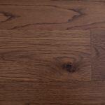 Дуб Santorini Brown Паркетная доска Fine Art Floors5