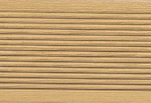 terrapol-dub-sevilia-50-paluba