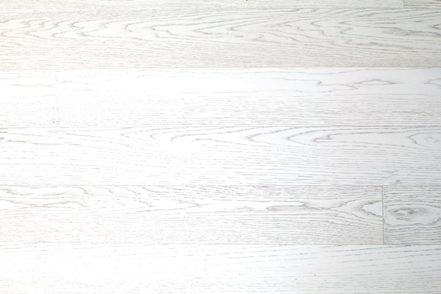 Дуб Snow Queen Паркетная доска Fine Art Floors3