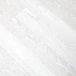 Дуб Snow Queen Паркетная доска Fine Art Floors4