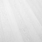 Дуб Snow Queen Паркетная доска Fine Art Floors5
