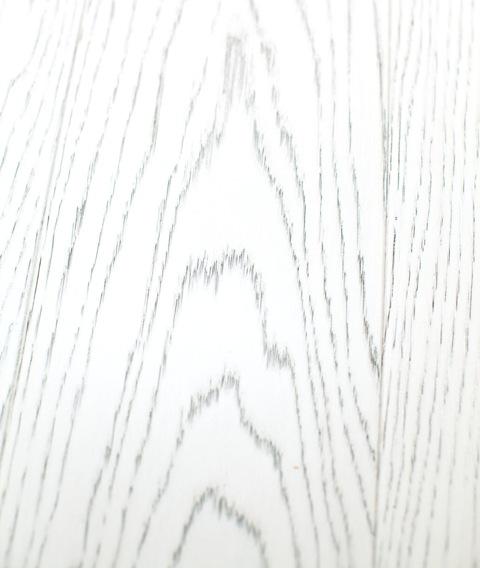 Дуб Snow Queen Паркетная доска Fine Art Floors6