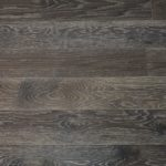 Дуб Stratus Black Паркетная доска Fine Art Floors4