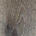 Дуб Stratus Black Паркетная доска Fine Art Floors5