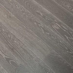 fineart-Tundra-Grey