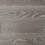 Дуб Tundra Grey Паркетная доска Fine Art Floors4