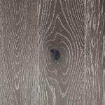 Дуб Tundra Grey Паркетная доска Fine Art Floors5
