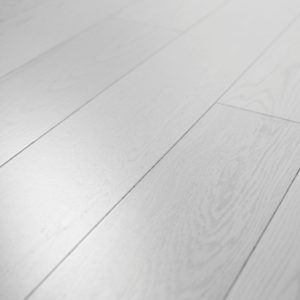 fineart-White-Stone