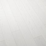 Дуб White Stone Паркетная доска Fine Art Floors2