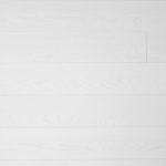 Дуб White Stone Паркетная доска Fine Art Floors4
