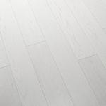 Дуб White Stone Паркетная доска Fine Art Floors5