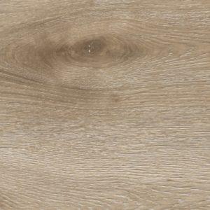 floorwood-GDM-100600