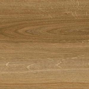 floorwood-GDM-100200