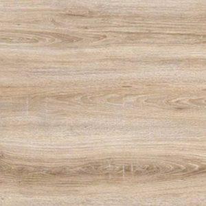 floorwood-GDM-100300