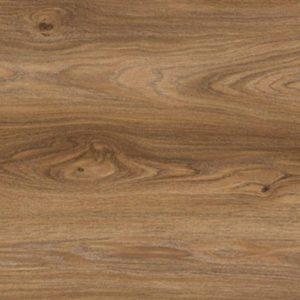 floorwood-GDM-100400