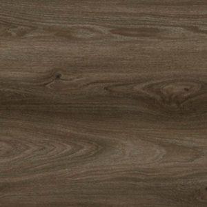 floorwood-GDM-100402