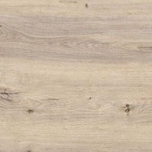 floorwood-GDM-100503