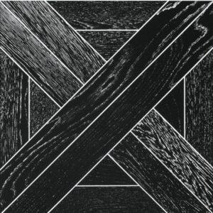 linea-dub-nero