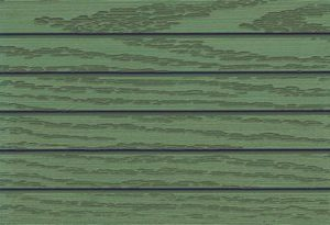 terrapol-oliva-576