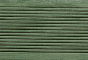 terrapol-oliva-576-paluba