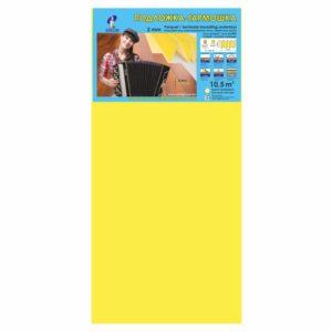 podlogka-yellow-2mm